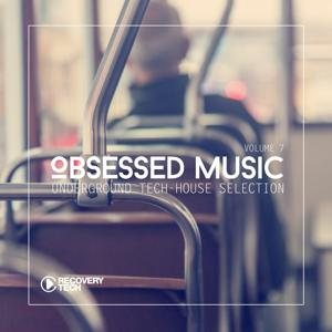 Obsessed Music, Vol. 7