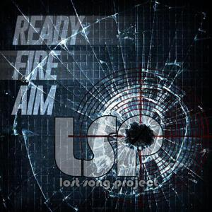 Ready Fire Aim!