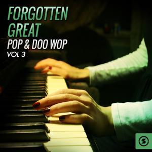 Forgotten Great Pop & Doo Wop, Vol. 3