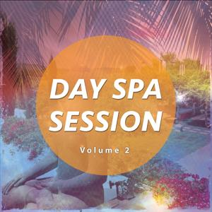 Day Spa Session, Vol. 2 (Wellness & Spa Relax Tunes)