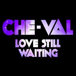 Love Still Waiting (feat. Funky Dawgz Brass Band)