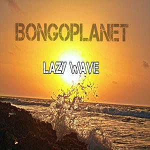 Lazy Wave