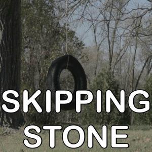 Skipping Stone - Tribute to Claire De Lune