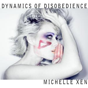 Dynamics of Disobedience