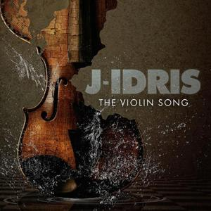 The Violin Song