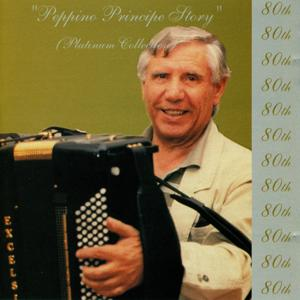 Peppino Principe Story, Vol. 2 (Platinum Collection)