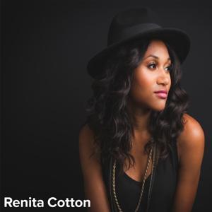 Renita Cotton - EP