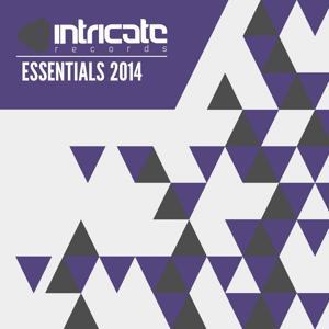 Essentials 2014