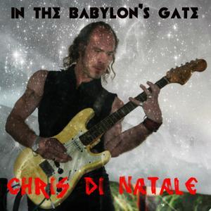 In the Babylon's Gate