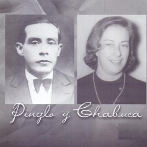 Pinglo y Chabuca