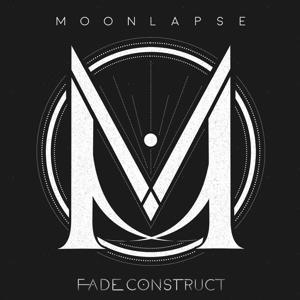 Fade Construct