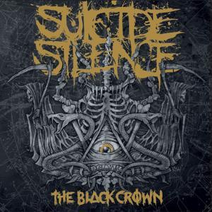 The Black Crown