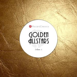 Golden Allstars, Vol. 5