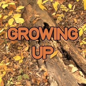 Growing Up - Tribute to Macklemore & Ryan Lewis and Ed Sheeran