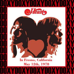 In Fresno, California, May 12th, 1978 (Doxy Collection, Remastered, Live on Fm Broadcasting)