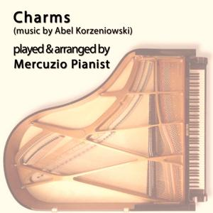 Charms (Theme from