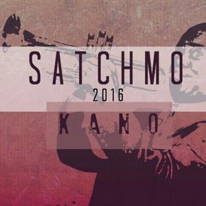Satchmo 2016