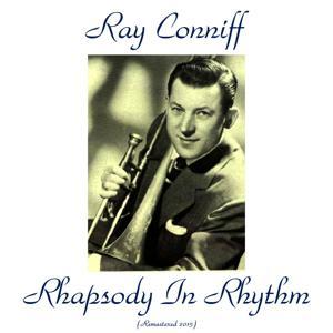 Rhapsody in Rhythm (Remastered 2015)