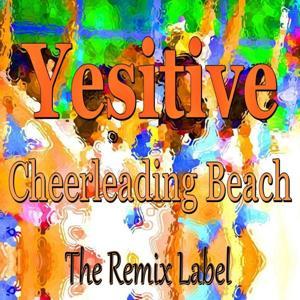 Cheerleading Beach (Acid Proghouse Mix)