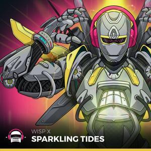 Sparkling Tides