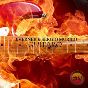 Guitaro (Big Room Mix)
