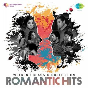Weekend Classic Collection: Romantic Hits