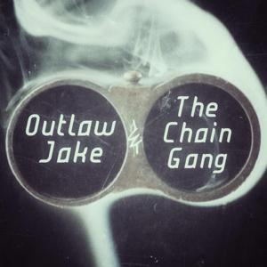 Outlaw Jake and the Chain Gang