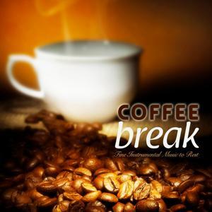 Coffee Break: Fine Instrumental Music to Rest