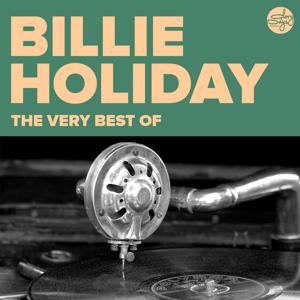 The Very Best Of (Billie Holiday)