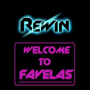 Welcome to Favelas
