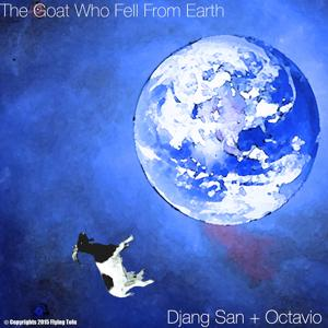 The Goat Who Fell from Earth