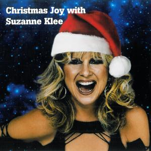 Christmas Joy with Suzanne Klee