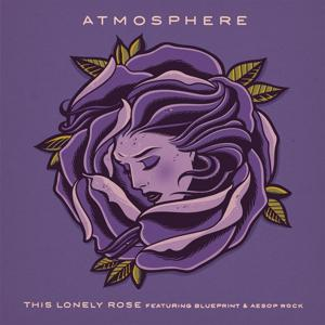 This Lonely Rose (feat. Blueprint & Aesop Rock)