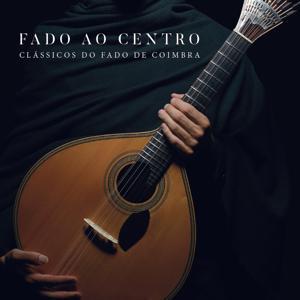Fado de Coimbra: Clássicos, Vol. 4