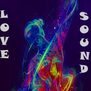 Love Sound