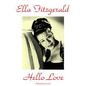 Hello Love (Remastered 2015)