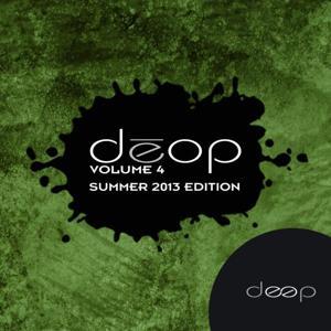 Deop, Vol. 4