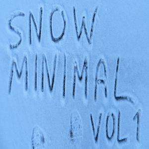 SNOW MINIMAL VOL 1