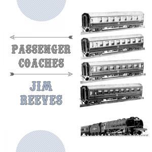 Passenger Coaches