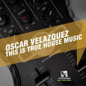 This Is True House Music