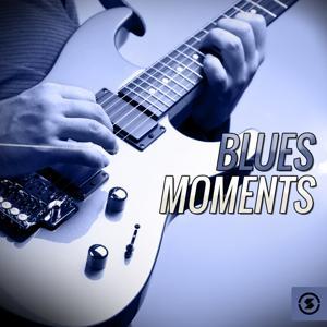 Blues Moments