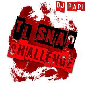 Tl Snap Challenge