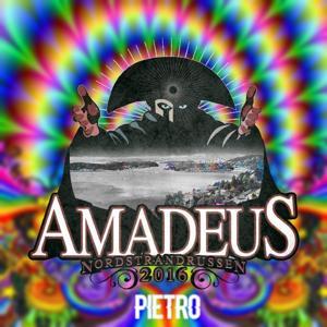 Amadeus 2016