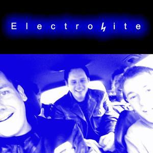 Electrolite.