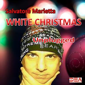 White Christmas (Unplugged)