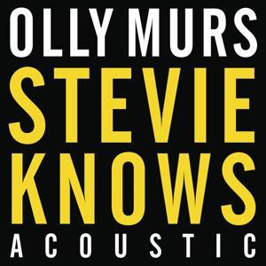 Stevie Knows ((Acoustic) [Live])