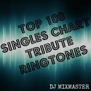 Chart Ringtones #59