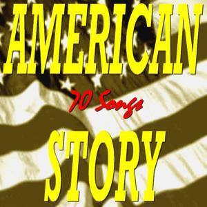American Story (70 Songs)