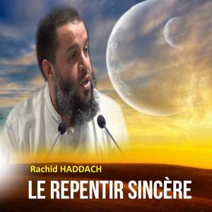 Le Repentir Sincère (Quran)