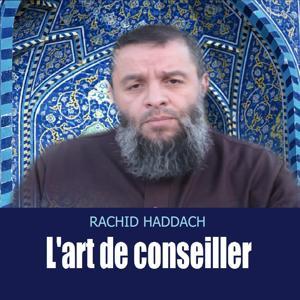 L'art de conseiller (Quran)